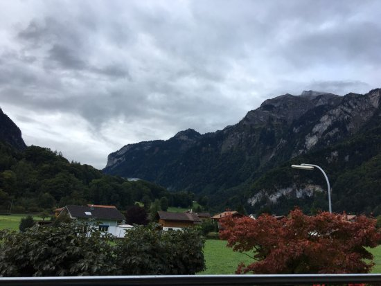 Jungfrau Hotel-Restaurant: photo3.jpg