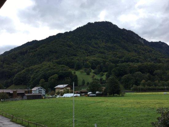 Jungfrau Hotel-Restaurant: photo4.jpg