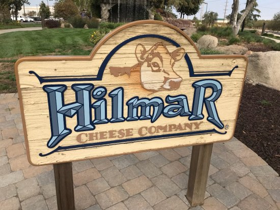 Hilmar, CA: photo2.jpg