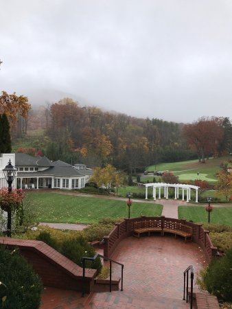 Hot Springs, VA: photo4.jpg
