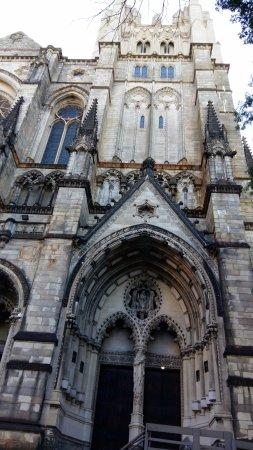 Fairview, NJ: Tour Interviajes A y Bajo Manhattan