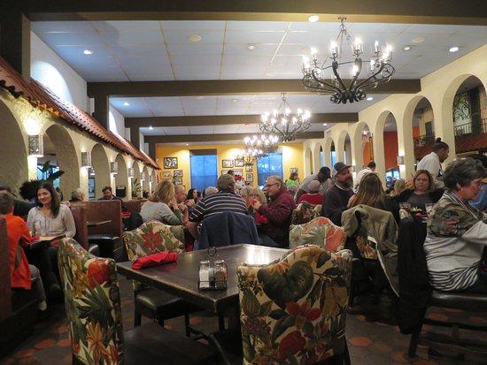 El Fenix Famous Mexican Restaurant  tripadvisorcouk