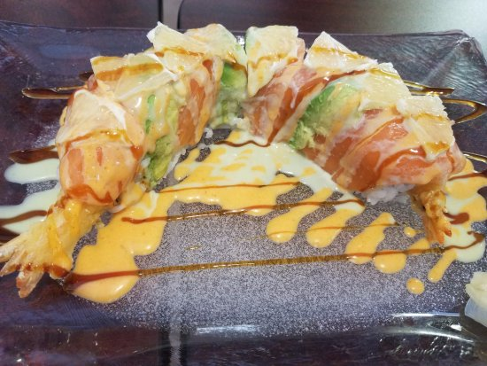 Swiftwater, Pensilvania: French Kiss Roll