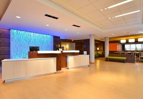 Hilton Garden Inn Horseheads Ny Restaurants