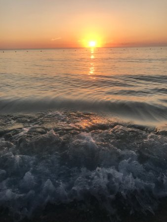 Seven Mile Beach: photo8.jpg