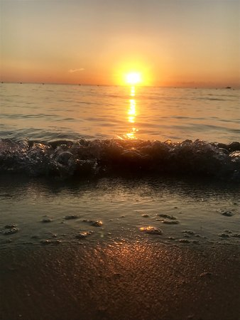 Seven Mile Beach: photo9.jpg