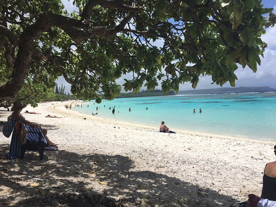 Yejele Beach Mare All You Need To Know Before You Go With Photos Tripadvisor