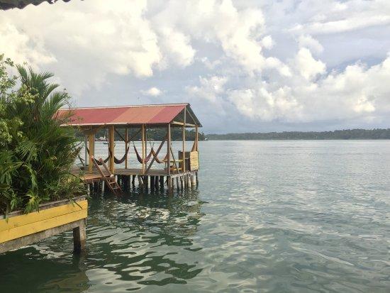 Isla Bastimentos, Panama: photo1.jpg