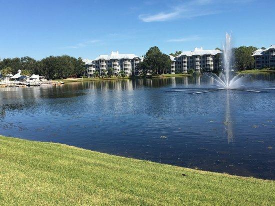 Best Website To Book Orlando Villa