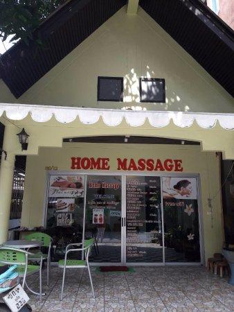 escort stockholm chang thai massage