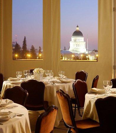 The Citizen Hotel, Autograph Collection: Metropolitan Terrace