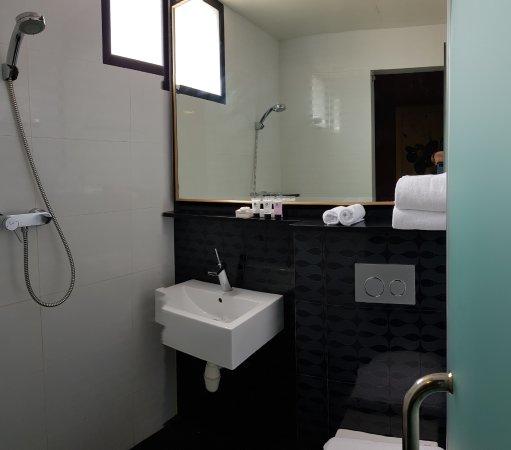 Venue Hotel Photo