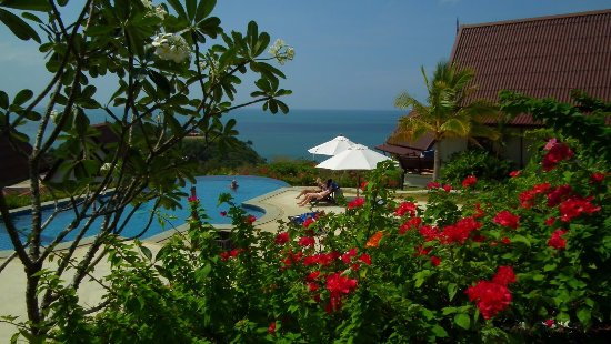 Baan KanTiang See Villa Resort (2 bedroom villas) Φωτογραφία