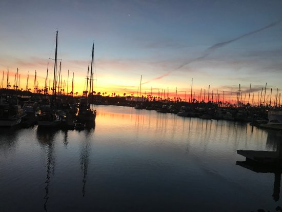 Foto de Channel Islands Harbor