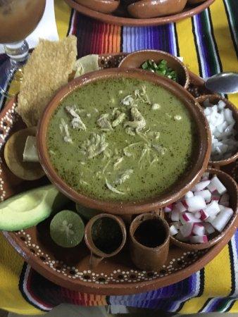 Tamales y Atoles Any (Restaurantes Mexicanos Any): photo0.jpg