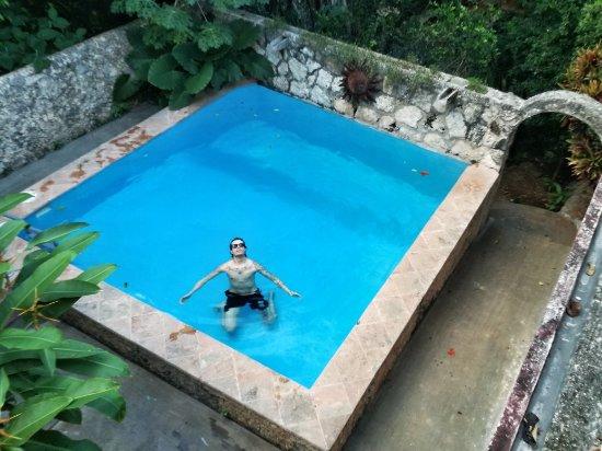 Casa Hamaca Guesthouse: IMG_20171106_173315-02_large.jpg