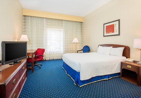 Hotels In Dayton Ohio With Smoking Rooms