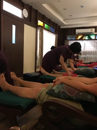 Lila Thai Massage : photo2.jpg