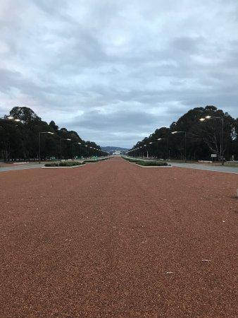 Mercure Canberra: photo1.jpg