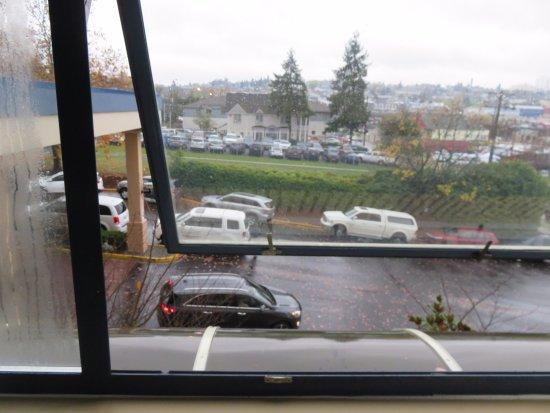 Best Western Plus Tacoma Dome Hotel Photo