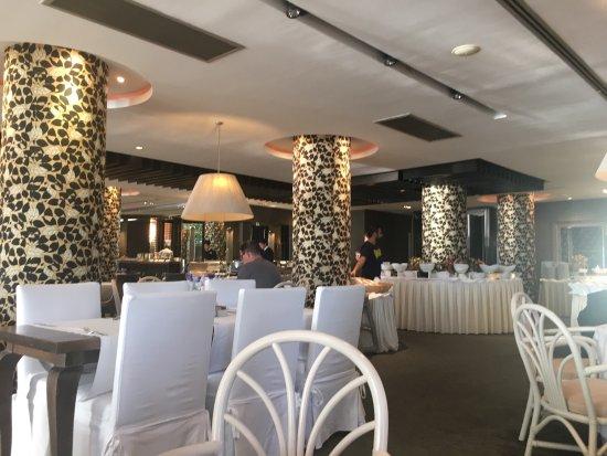 Elegance Hotels International, Marmaris: photo0.jpg