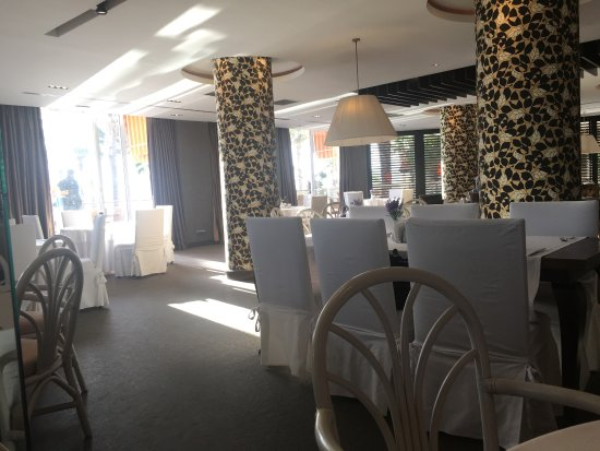 Elegance Hotels International, Marmaris: photo4.jpg