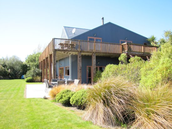the 10 best 5 star hotels in canterbury region 2019 with prices rh tripadvisor co nz