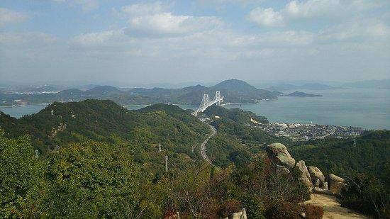 Mt. Shirataki: DSC_0520_large.jpg