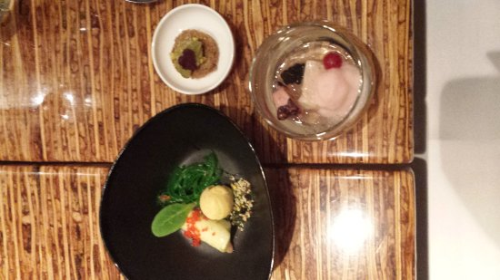 Restaurant Allure : 20171029_190953_large.jpg