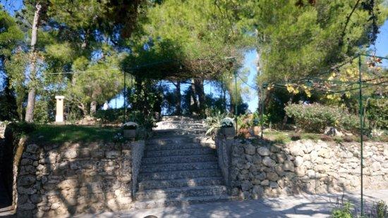 The Solomos Museum