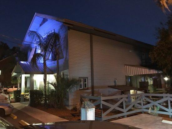Crescent City, Φλόριντα: photo1.jpg