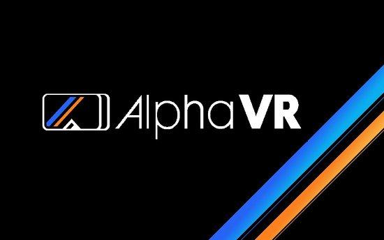 Alpha VR