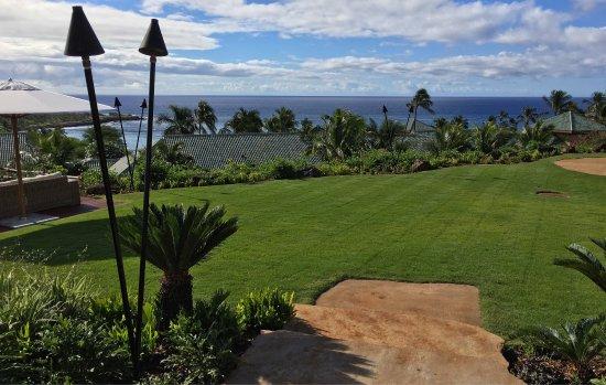 Lanai City, هاواي: photo5.jpg