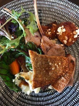Margan Restaurant: photo5.jpg