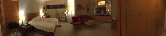 Holiday Inn Cairo - Citystars: photo0.jpg