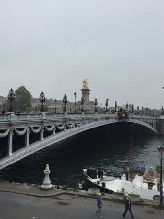 Pont Alexandre Iii Paris France Top Tips Before You Go