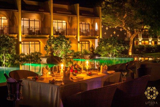 Conceal Boekenplank Umbra : The hotel bagan umbra myanmar reviews photos & price comparison