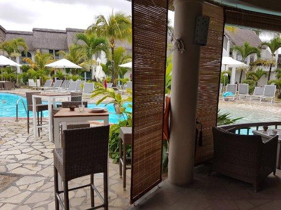 Veranda Palmar Beach: 20171101_132703_005_large.jpg