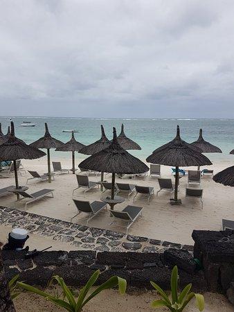 Veranda Palmar Beach: 20171101_094346_001_large.jpg