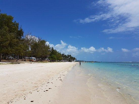 Veranda Palmar Beach: 20171025_092620_large.jpg