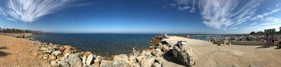 Analipsi, Greece: photo3.jpg