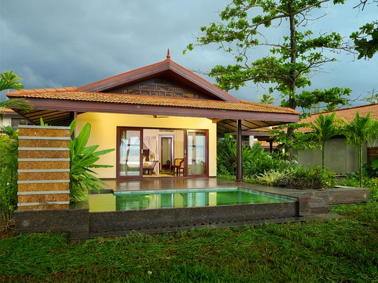 Niraamaya Retreats Backwaters And Beyond, Kumarakom