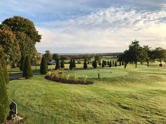 Bushypark, Irlanda: photo1.jpg