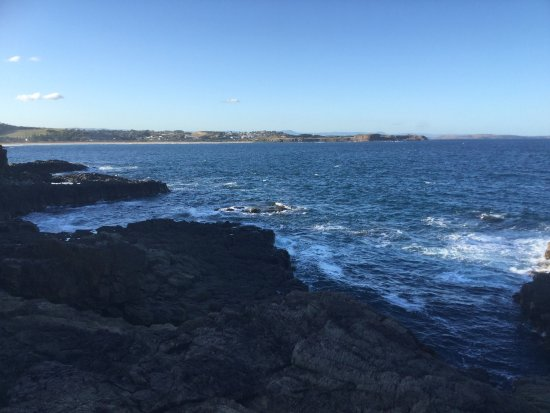 Kiama, أستراليا: photo1.jpg