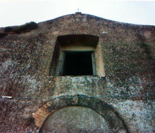 Chiesa dell'Annunziata a Canzano