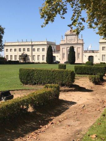 Tivoli Palacio de Seteais: photo3.jpg