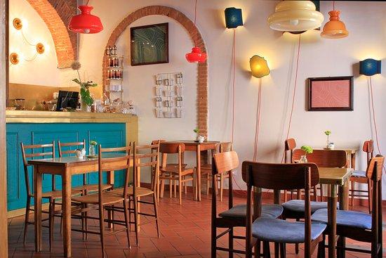 caf t ria chic living room design rh ulzieruihu xklusiv store