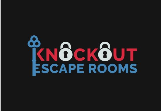 Knockout Escape Rooms