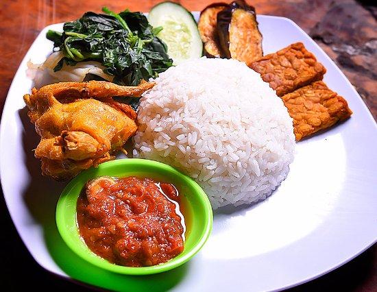 Inilah Wisata dan Beberapa Kuliner yang Hits di Kabupaten Banyuwangi! (Part 2) | Good News from ...