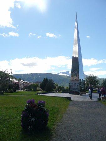 Narvik Foto